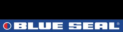 BlueSeal_2005
